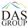 das_group_logo100x100